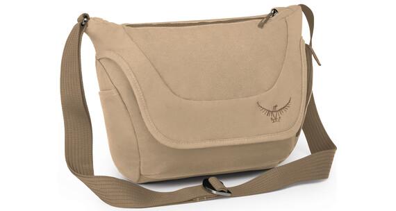 Osprey Flap Jill Micro Desert Tan